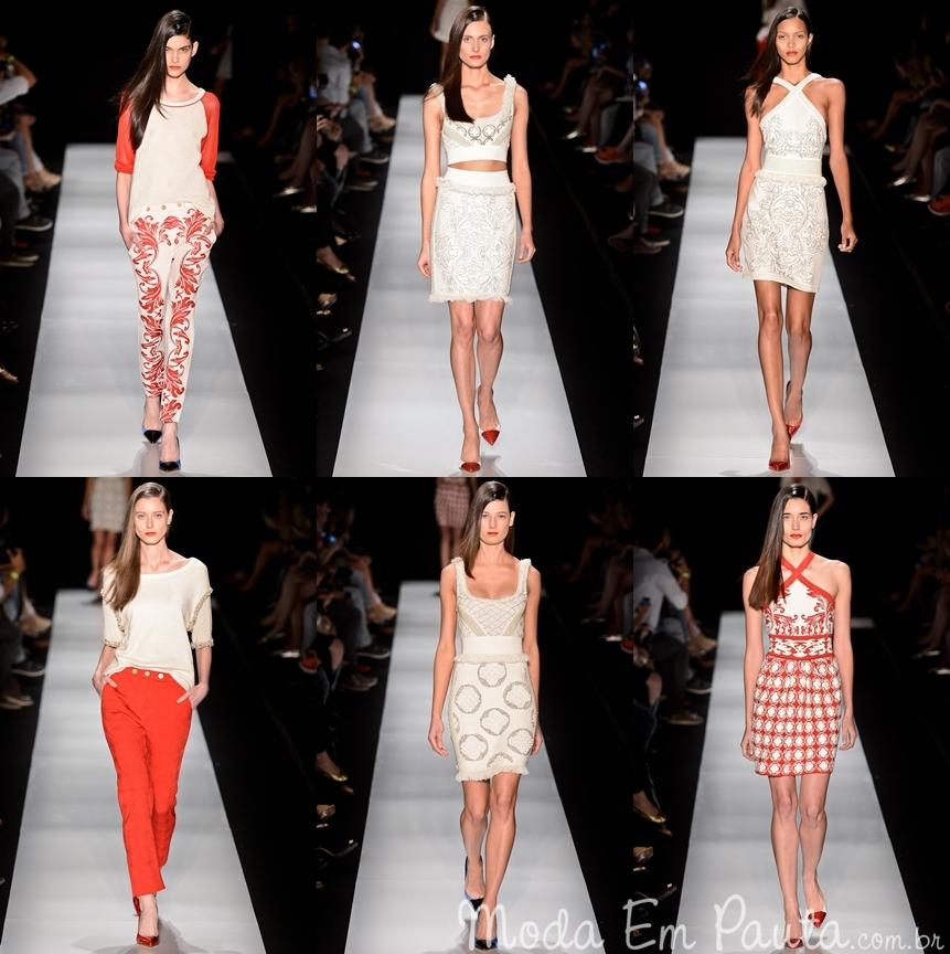 Coven - Fashion Rio Verão 2013